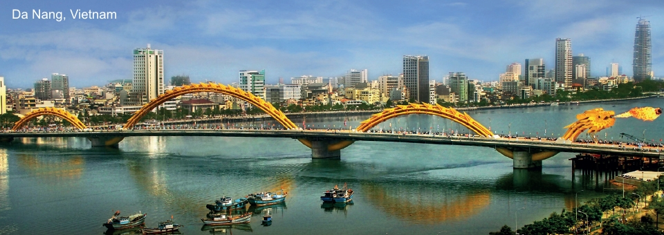 doing business in vietnam How to become a successful us exporter in vietnam, using knowledge of the  vietnamese business culture to win any negotiations in one of.
